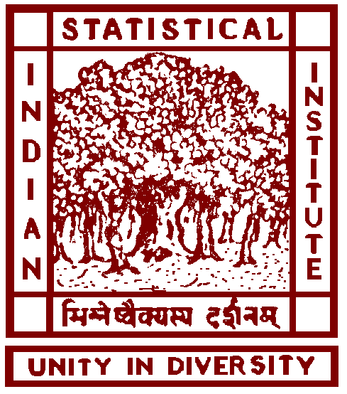 Indian Statistical Institute, North-East Centre at Tezpur